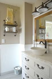 Shabby Chic Bathroom Decorating Ideas New 17 Best Ideas About ... Perry Homes Interior Paint Colors Luxury Bathroom Decorating Ideas Small Pinterest Awesome Patio Ideas New Master Bathroom Decorating Ideas Pinterest House Awesome Sea Decor Ryrahul Amazing Of Gallery Remodel B 1635 Best Good New My Houzz Hard Work Pays F In Furnishing Decor Diy Towel Towel Beach Themed Unique Excellent Seaside For Cozy Wall The Decoras Jchadesigns Everything You Need To Know About On A Pin By Morgans On Bathrooms