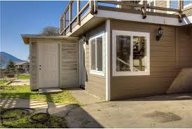 Apple Shed Inc Tehachapi Ca by 14465 Lakeshore Drive Drive Clearlake Ca 95422 Listings