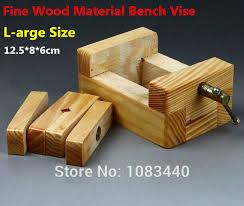 aliexpress com buy l size normal wood fine quality metal rod