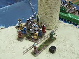siege med carrot and stick in the med the great siege of malta part 2