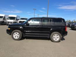 Used 2016 Jeep Patriot Sport For Sale   Anchorage AK Anchorage Storage Units Diamond Self Shop Chevy Cars Trucks At Chevrolet Of South Ak Longterm Car Rentals In Turo Home Alaska Trailer Rentals 7035 Gold Kings Ave 99504 Trulia 4x4 Car Avis Explore Alkas Rugged Gravel Roads Western Truck Center Offering New Used Services Parts Totem Equipment And Supply Inc Campervan Rental Companies For Your Us Road Trip Bearfoot Theory