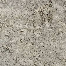 browse arizona tile