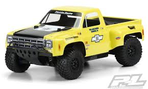 Pro-Line New Releases – July 2018 | Pro-Line Factory Team Killerwraps Projects News In Brief Arkansas Trucking Association Q Line Industry Councils Fikes Truckline Owensboro Kentucky Cargo Freight Company Scarlett Goodwin V Dewight Reynolds 11th Cir 2014 Prejudice Women In 12pack From I65 Nb Ky Welcome Center 5