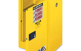 Flammable Safety Cabinets Used by Cabinet Home Depot Storage Cabinets Laundry Room Storage