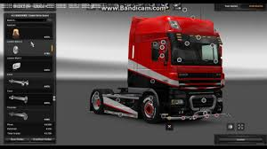 Euro Truck Simulator 2-Review More Slot Light Acc - YouTube 5teuu42n98z541615 2008 Blue Toyota Tacoma Acc On Sale In Pa Elite Custom Trucks Truck Caps And Shells Accsories Tamiya 114 Team Reinert Racing Man Tgs 4wd On Road Tt01 E Fuller Kontnervei Sunkveimi Daf Xf 460 Ssc 6x2 Intarder Liftachse 5tbru165s455934 2005 White Tundra Sc Dlc Cabin Pack V15 121 Ets2 Mods Euro Truck Free Shipping Speedway Motors Evsvilleautoandtruck Evansville Auto Acc 2018 Chevy At Pride Parade Student Media Truckdomeus