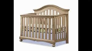 Baby Cache Heritage Dresser Cherry by Top 10 Best In Baby Cribs Best Sellers In Baby Cribs Youtube