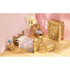 38 best calico critters images on pinterest sylvanian families