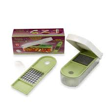 Bed Bath Beyondcom by Choppers Graters Mandoline Slicers U0026 Cheese Planes Bed Bath