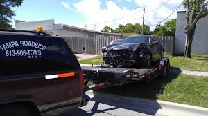 Cheap Towing & Roadside Assistance $50 Tow Truck Plant City State Farm Teams Up With Njdot To Sponsor Safety Service Patrol Car Breakdown Assistance 247 Roadside Assistance Towing Tow 24 Hour Emergency Or Orlando Truck Towing Services San Antonio Tx Rattler Llc Car Recovery Breakdown Service Roadside Assistance Tow Truck Ldon Trucks Vector Photo Bigstock In Ontario Dans Advantage Recovery Ellisons 24hour Palo Alto Stanford Home Myers Hayward Salt Lake City Cheap Tow Truck And Service