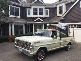 100 Junk Truck Removal Kent WA Pick Up Kent 99 Removal