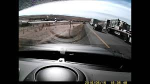 CRST Trucking Semi Truck Roll Over Crash I-84 Idaho 6/16/2016 ... Driver Tim Cone Selected As The Driver To Handle Legos Display Trailer Surving Long Haul The New Republic Crst Intertional Cedar Rapids Iowa Rays Truck Photos Picturesque Straight Highway Trucks Trailers Snow Capped Mountai American Simulator Skin Showcase My Expited Single Axle Freightliner Cascadia Evolution Y Flickr Salmon Companies Driving On Truck Kenworth For Truck Trailer Transport Express Freight Logistic Diesel Mack Crst Trucking Pay Scale Ats Best Resource Winross Inventory Sale Hobby Collector Trucks