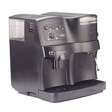 Colet Bean To Cup Household Commercial Automatic Coffee Machine CLT
