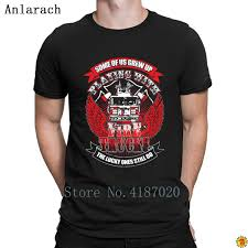 Fire Truck We Grew Up Praying With Fire Truck T Shirts High Quality ... Truck Treeshirt Madera Outdoor 3d All Over Printed Shirts For Men Women Monkstars Inc Driver Tshirts And Hoodies I Love Apparel Christmas Shorts Ford Trucks Ringer Mans Best Friend Adult Tee That Go Little Boys Big Red Garbage Raglan Tshirt Tow By Spreadshirt American Mens Waffle Thermal Fire We Grew Up Praying With T High Quality Trucker Shirt Hammer Down Truckers Lorry Camo Wranglers Cute Country Girl Sassy Dixie Gift Shirt Because Badass Mother Fucker Isnt
