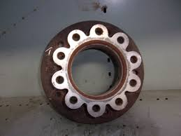 Used Ram Wheel Spacers For Sale Best Rated In Wheel Adapters Spacers Helpful Customer Reviews Spacer Question Toyota Tundra Forum 25mm Hubcentric Truck Rim Spacer 5x150 For Land Cruiser 5 Lug Southern Gmc Sierra 2009 Pair Of 2in 8 On 612 0110 10127 Longhorn Fab Spacers With Leveling Kit And 28565r18s 42018 2014 Chevrolet Silverado Texas Edition Leveling 2 Wheel 2004 F150 Bora 6x135mm 150 Pair F150 Create Need Alignment Second Generation Nissan Rear Profile 15in Supreme Suspeions Project