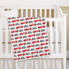 Fire Truck Baby Blanket – Pipsy Dream Factory Fire Truck Bed In A Bag Comforter Setblue Walmartcom Firetruck Babychild Size Corner To Crochet Blanket Etsy Set Hopscotch Baby And Childrens Boutique Fleece On Yellow Lovemyfabric 114 Redblue Quilt 35 Launis Rag Quilts Engine Monthly Milestone Personalized Standard Crib Sheet Chaing Pad Cover Minky At Caf Richmond Street Herne Bay Best Price For Clothes Storage Box Home Organizer 50l Mighty Trucks Machines Boy Gift Basket Lavish Firefighter