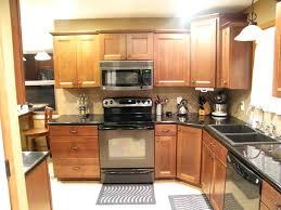 Kitchen Cabinet Hardware Placement by Kitchen Cabinet Hardware Placement Ideas Knobs And Pulls Australia