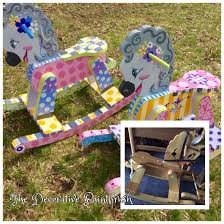 Rocking Horse Redo. Redid These For A Client Who Wanted A ... Lovely Vintage Wooden Rocking Horse Sanetwebsite Restored Wood Rocking Horse Toy Chair Isolated Clipping Path Stock Painted Ponies Competitors Revenue And Employees Owler Rockin Rider Maverick Spring Chair Rocard This Is A Hand Crafted Made Out Of Pine Built Childs Personalized Rockers Childrens Custom Large White Spindle Rocker Nursery Fniture Child Children Spinwhi Fantasy Fields Knights Dragon Themed Kids Lady Bug 2 In 1 Baby Ride On Animal