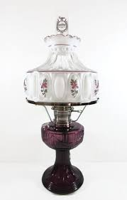 Antique Aladdin Electric Lamps by 26 Best Aladdin Lamps U0026 Accessories Images On Pinterest Opals