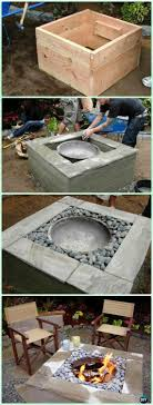 Best 25+ Diy Concrete Patio Ideas On Pinterest | Garden Ideas To ... Interesting Ideas Cement Patio Astonishing How To Install A Diy Spice Up Your Worn Concrete With Flo Coat Resurface By Sakrete Build In 8 Easy Steps Amazoncom Wovte Walk Maker Stepping Stone Mold Removing Stain In Stained All Home Design Simple Diy Backyard Waterfall Decor With Grave And Midcentury Epansive Amys Office Step Guide For Building A Property Is No Longer On Pouring Interior