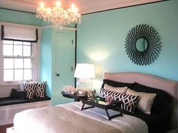 Blue Bedroom Wall by 91 Best Bedroom Ideas Images On Pinterest Bedroom Ideas