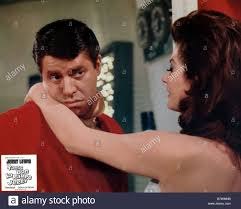 Jerry Lewis Stock Photos U0026 Jerry Lewis Stock Images Alamy by Tiens Bon La Rampe Jerry Stock Photos U0026 Tiens Bon La Rampe Jerry