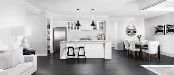 100 Narrow Lot Homes Sydney Grange Series