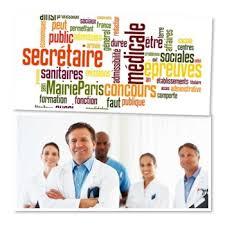 fiche metier secretaire medicale les débouchés de la formation secretaire medicale dans le