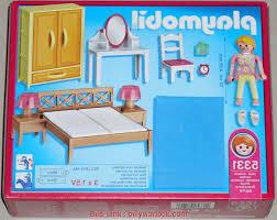 playmobil schlafzimmer fabelhaft playmobil schlafzimmer 5331