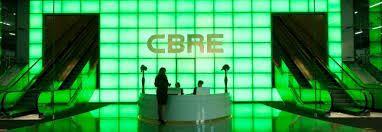 cbre help desk email cbre career overview glassdoor