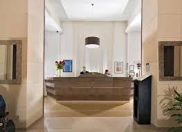 Ceiling Floor Function Excel by Excel Roma Montemario Excel Hotel Roma Montemario Rome