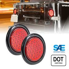 Cheap Led Brake Lights For Trucks, Find Led Brake Lights For Trucks ... Are Truck Caps Partners With Rigid Led Lights To Shine Bright Led Video Rgb Bluetooth Rock Lights Glowproledlighting Best Led Backup Lights For Trucks Amazoncom Chicken Chrome At The Super Rigs Truck Show Youtube Friction Powered Trucks Toy And Sounds I Hear Adding Corvette Tail To Your Bumper Adds 75hp Officialnonflared Vehicle V10 American Simulator Mods Lieto Finland October 4 2014 Renault T480 Tractor Stock Grotes T3 Tour The Industrys Most Impressive Rim Rbp Grill How Christmas On Your Car Or