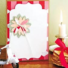 Creative Decoration Ideas Paper Craft Resize Birthday Party