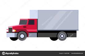 Box Truck Icon — Stock Vector © Andriocolt #192243368 2017 Freightliner M2 Box Truck Under Cdl Greensboro Used 2008 Chevrolet 3500 Cutaway Box Van Truck For Sale In New Rental 16 Ft Louisville Ky Barber 3d Asset Straight Cgtrader Solutions White Box Truck Royalty Free Vector Image Vecrstock Boxtruck Pipe Ling Supply Wikipedia Used 1986 Chevrolet C30 Custom Deluxe Automobile In Rapid Isuzu Npr Crew Cab Mj Nation