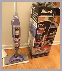 39 best shark steam mops vacuums and irons images on pinterest