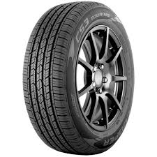 All-season Tires Vs. Winter Tires | TireBuyer.com 0231705 Autotrac Light Trucksuv Tire Chain The 11 Best Winter And Snow Tires Of 2017 Gear Patrol Sava Trenta Ms Reliable Winter Tire For Vans Light Trucks Truck Wheels Gallery Pinterest Mud And Car Ideas Dont Slip Slide Care For Your Program Inrstate Top Wheelsca Allseason Tires Vs Tirebuyercom Goodyear Canada Chains Wikipedia Reusable Adjustable Zip Grip Go Carsuvlight Truck Snow