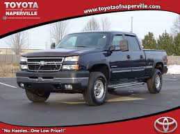 Pre-Owned 2007 Chevrolet Silverado 2500HD Classic Work Truck 4D Crew ... Custom 1950s Chevy Trucks For Sale Your Truck Marlinton All 2007 Chevrolet Silverado 2500hd Classic Vehicles 2017 Iridescent Crew Cab Short Box 4wheel Drive High Country Parksville Used 1500 Top 5 Coolest Lifted And Lowered Hot Rod Network Cars Greene Ia Coyote Classics Work Honda Dealer In 1984 1972 On Autotrader New 2018 Lt Owasso Ok Split Personality The Legacy 1957 Napco