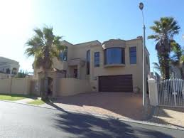 5 Bedroom Homes For Sale by 5 Bedroom House For Sale In West Beach Cape Town South Africa
