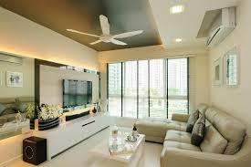 Living Room Ideas Hdb HDB Design Home