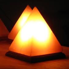 Himalayan Salt Lamp Pyramid by 8 Reasons Why You Should Own A Himalayan Salt Lamp U2013 Natural