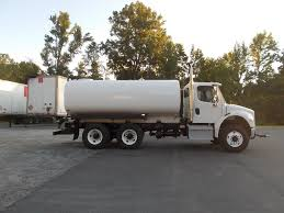 100 Truck And Trailer Supply Freightliner Water Curry S