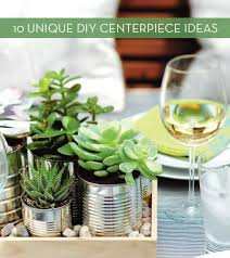 Best 25 Everyday Centerpiece Ideas On Pinterest