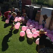 Marana Pumpkin Patch Accident by Red Diamond Party Rentals Because Every Detail Matters U2026