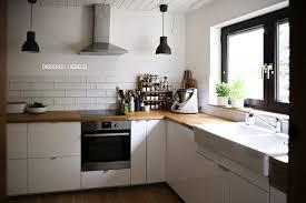 unsere küche dreierlei liebelei