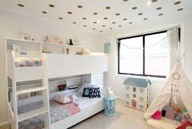 bunk beds mommo design