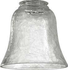 Wayfair Chandelier Lamp Shades by Ceiling Fan Fitter Shades You U0027ll Love Wayfair