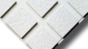 Armstrong Acoustical Ceiling Tile Maintenance by Stunning Armstrong Ceiling Tiles Grenoble 297 Tags Armstrong
