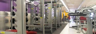 allforme fr votre salle de musculation à bordeaux