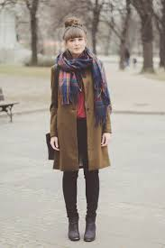 Outstanding Tumblr Winter Outfits Cold Simple Uncategorized Casual