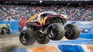 Monster Jam, Event, Melbourne, Victoria, Australia Monster Truck Madness A Look At Fan Deaths Spectator Injuries And Car Show Events Rallies Wildwood Nj Event Horse Names Part 4 Edition Eventing Nation Sunday Sundaymonster Seekonk Speedway Thrdown Trucks Bigfoot Shreveportbossier Sports Commission Jam Sydney Olympic Park 2018 Tickets Now On Sale Dont Miss Monster Jam Triple Threat 2017 Las Vegas March 23 2019 Giveaway Presale Code Cadian The Walrus Triple Threat Series Jacksonville Veterans Memorial