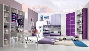 Loft Beds For Adults Ikea by Bedroom Bedroom Designs For Girls Kids Beds Bunk Beds With Slide